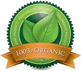 Chocolate Slim 100 organic